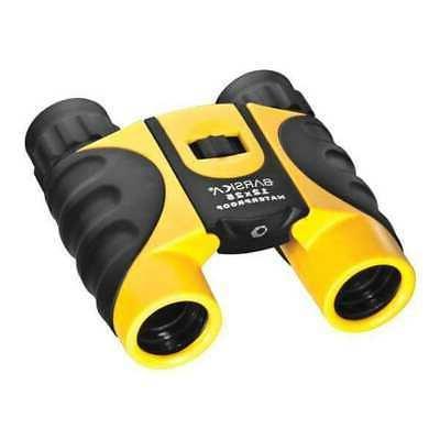 co11010 binocular general type 13 45 oz