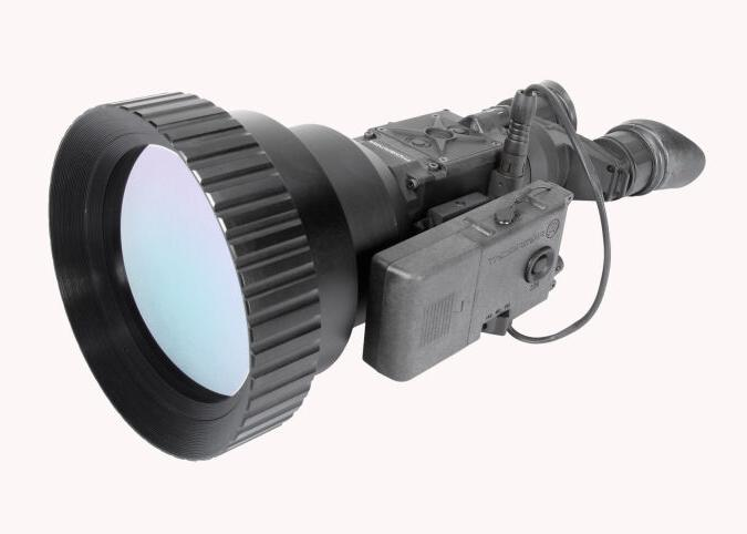 Armasight 8-32x100 Bi-Ocular TAT176BN1HDHL81