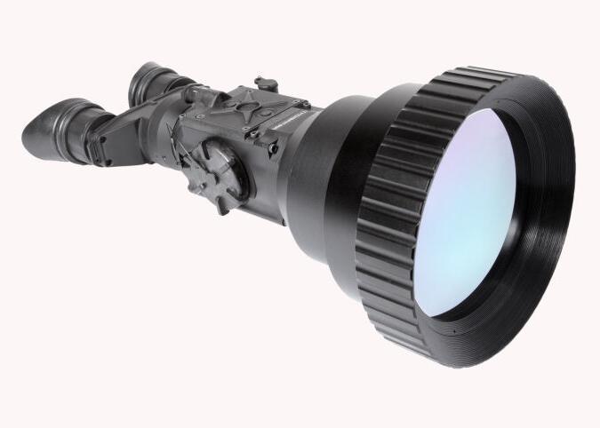 Armasight 8-32x100 Therm. Bi-Ocular TAT176BN1HDHL81
