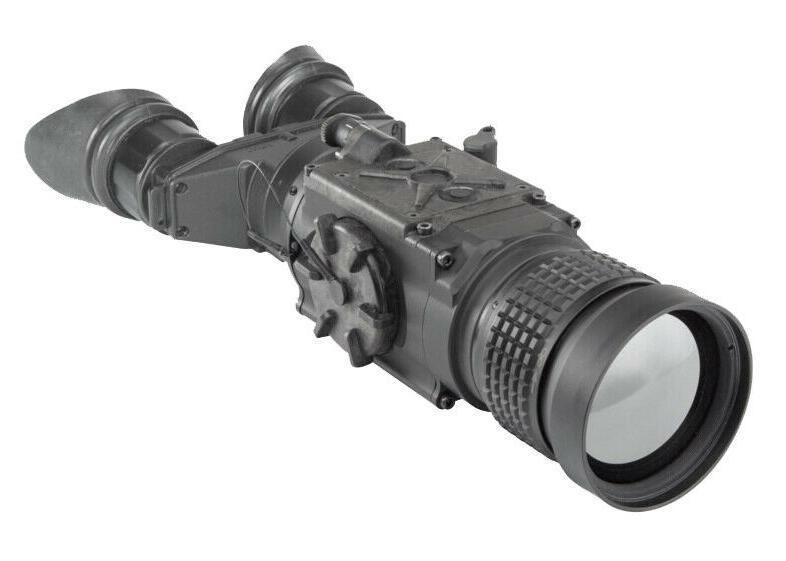 ARMASIGHT by FLIR Command 336 3-12x50  Thermal Imaging Bi-Oc