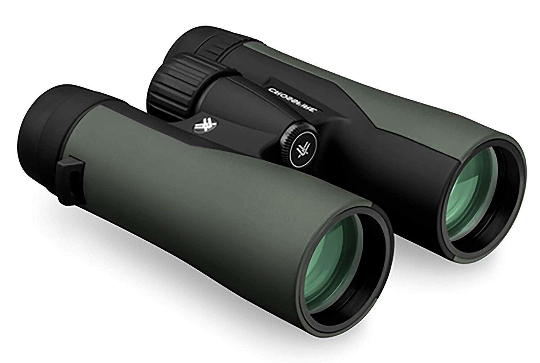 Vortex Crossfire Prism Binoculars 10x42