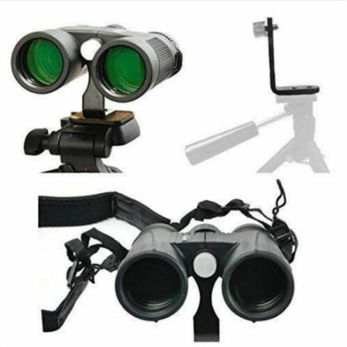 Datyson Binocular SP