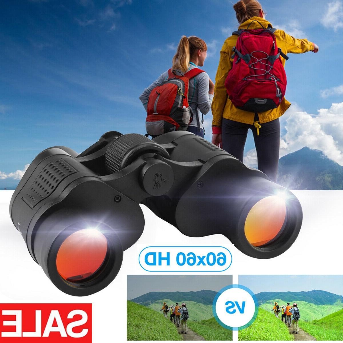 day and night vision hd binoculars outdoor