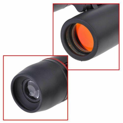 Day Binoculars 30 60 Zoom Outdoor Conpact Hunting New