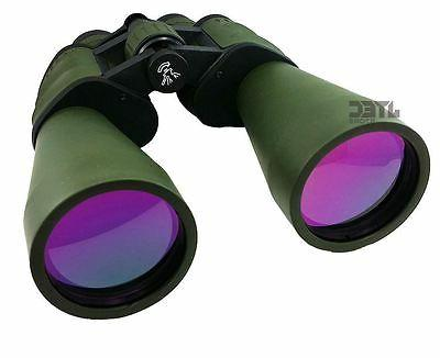 Day/Night 10x-120x90 HUGE Power Zoom Military Grade Hunting