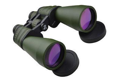 Day/Night HUGE Military Power Hunting Fishing