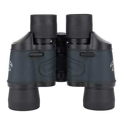 Day/Night Vision Outdoor Telescope +