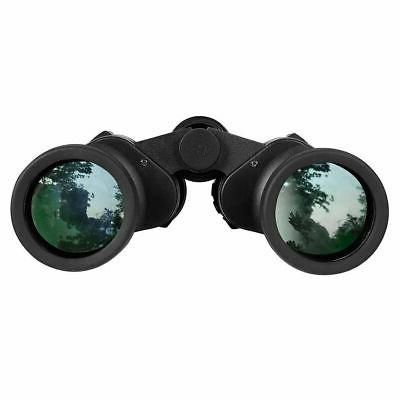 Outdoor Travel Waterproof Day Vision Binoculars