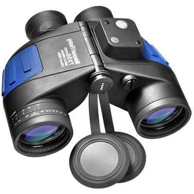 deep sea ab10798 7x50 wp binoculars w