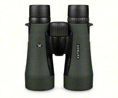 Diamondback 10 x 50 binocular Vortex Optics DB 206