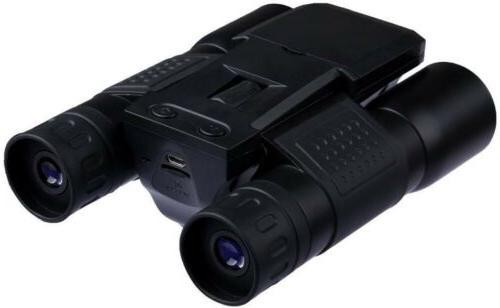 Alinshi Digital Camera Outdoor 12x32