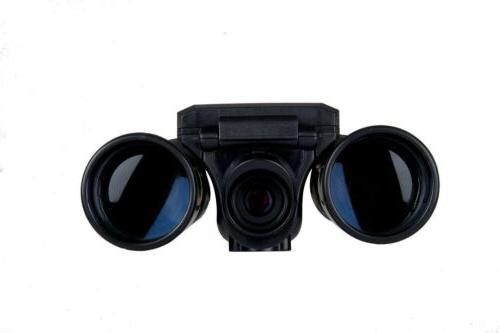 Alinshi Camera Binoculars 12x32