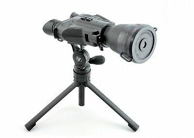Armasight 5x- Gen Binocular Definition