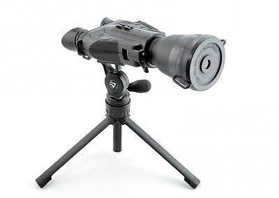 Armasight Discovery Gen Binocular