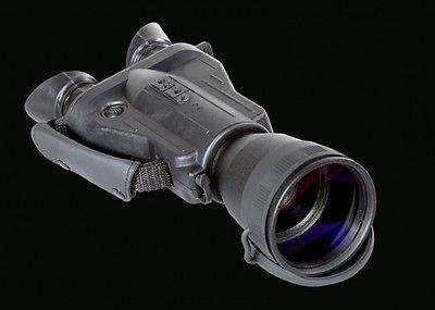 discovery 5x 2id gen 2 night vision
