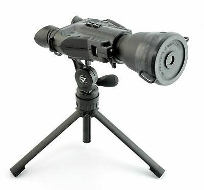 Armasight Discovery 3 Vision Biocular, Alpha