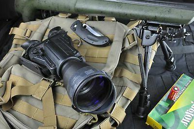 Armasight 3 Vision Alpha NSBDISCOV533DA1