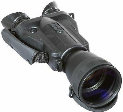 discovery 5x gen 3 night vision biocular