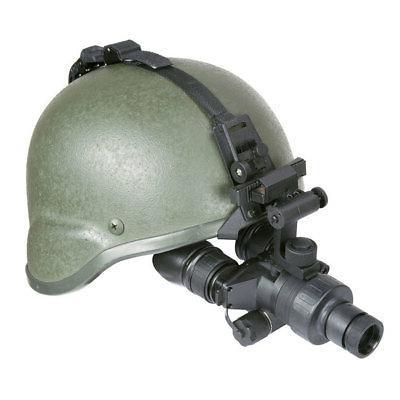 Armasight - Night Vision Binocular 5x Gen