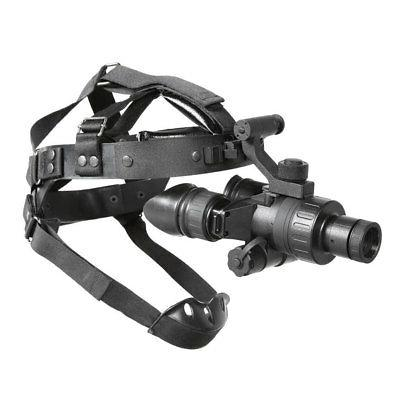 Armasight Sd - Vision Binocular 5x Gen