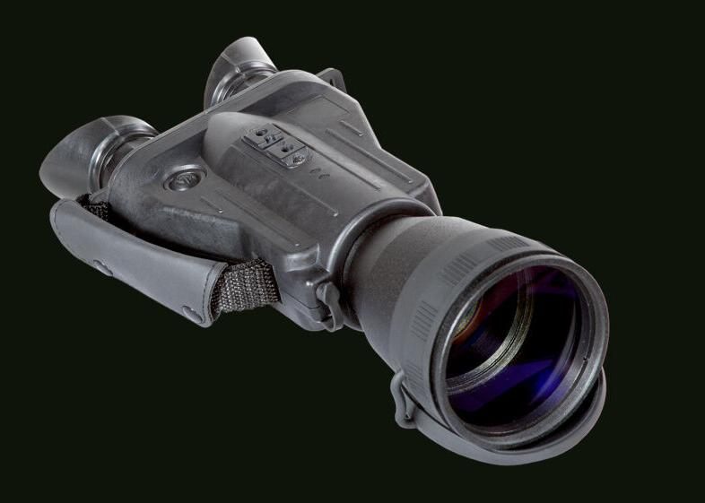 discovery5x gen 2 2sd night vision binocular