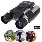 1080P Full HD Camera DVR Binoculars Recording Photo Video fo