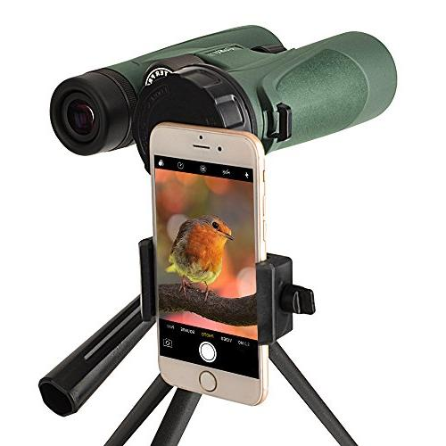 Gosky EagleView for Glass Bird Watching Stargazing Hunting Concerts Adapter