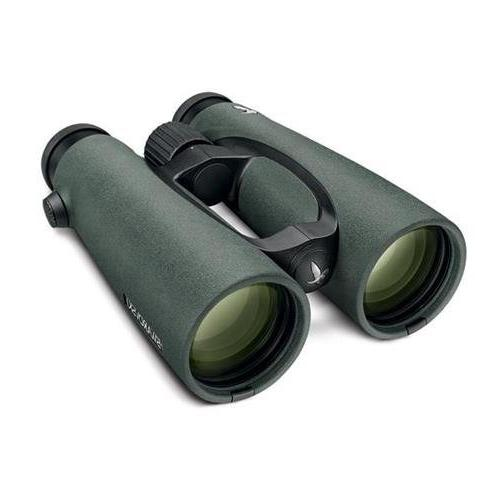 Swarovski Binoculars Green 35212