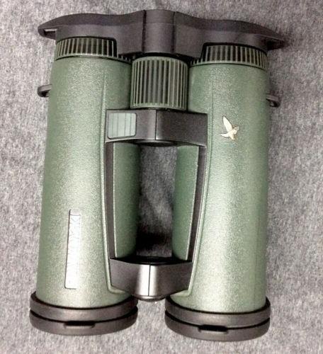 el range 10x42 binoculars 70010
