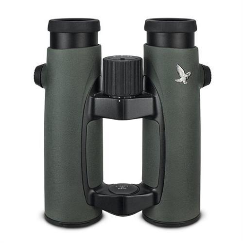 Swarovski EL Swarovision Gen 2 10X 32mm Field Pro Binocular