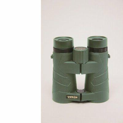 emperor waterproof binocular sku 2341