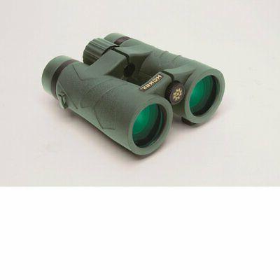 emperor waterproof binocular sku 2342