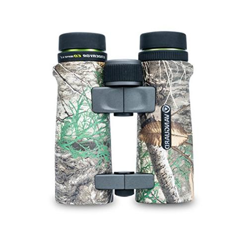 RT Binocular in Realtree Edge,