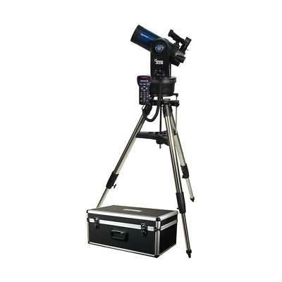 Meade ETX90 Observer 90mm Maksutov Cassegrain Telescope w Ha