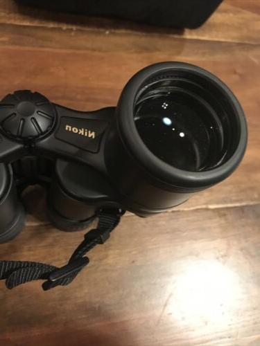 Excellent Nikon Case
