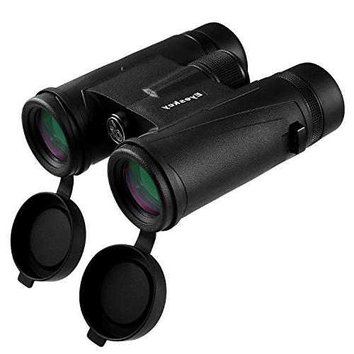 Eyeskey Professional Binoculars Compact and Lightweight, for activities and Daily
