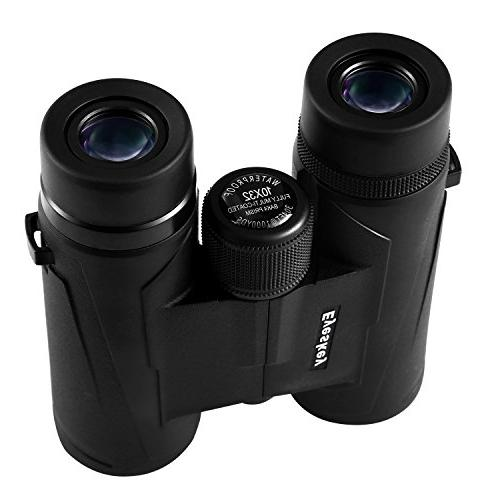 Eyeskey 10x32 Binoculars Adults, and partner activities and