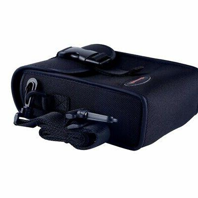 Eyeskey Binoculars Bag Roof Bag G9H8