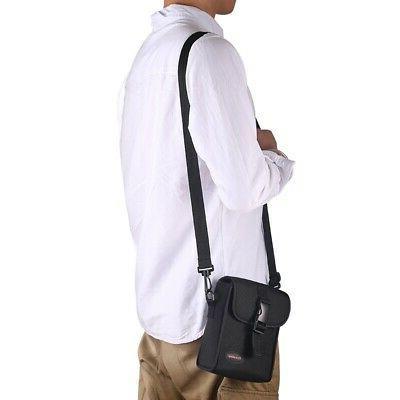 Eyeskey Universal Bag 50Mm Roof G9H8