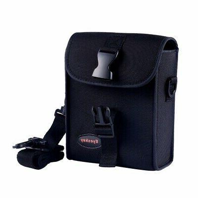 Eyeskey Camera Bag Roof Bag Case G9H8