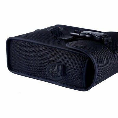 Eyeskey Binoculars Universal Bag G9H8