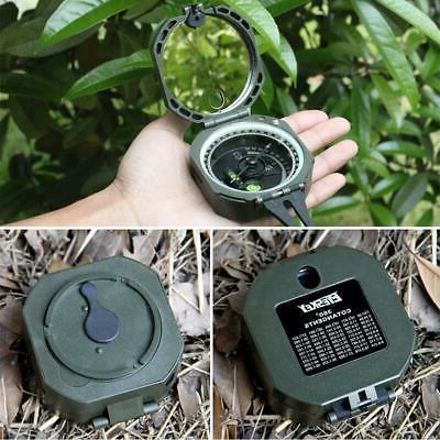 Eyeskey Compass Green or Black