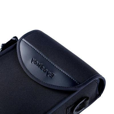 Eyeskey Prism Binoculars Case Easy