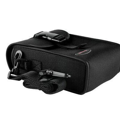 Eyeskey 42mm/50mm Roof Case
