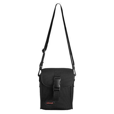 Eyeskey Prism Binoculars Storage Bag
