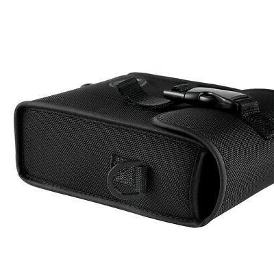 Eyeskey 42mm/50mm Roof Prism Storage Bag Case with