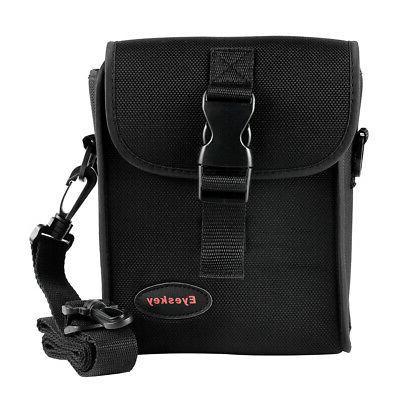 Eyeskey 42mm/50mm Prism Storage Bag Case