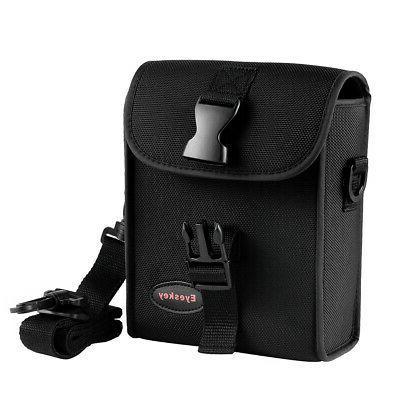 Prism Bag Case