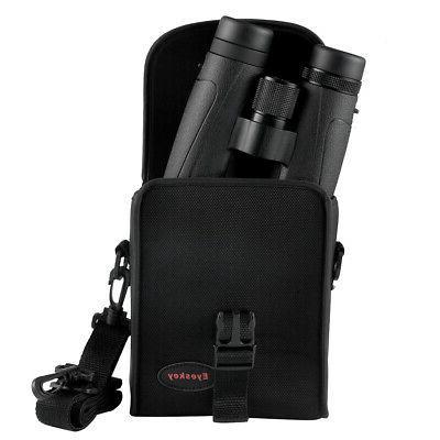 Eyeskey Prism Binoculars Storage Bag Case with