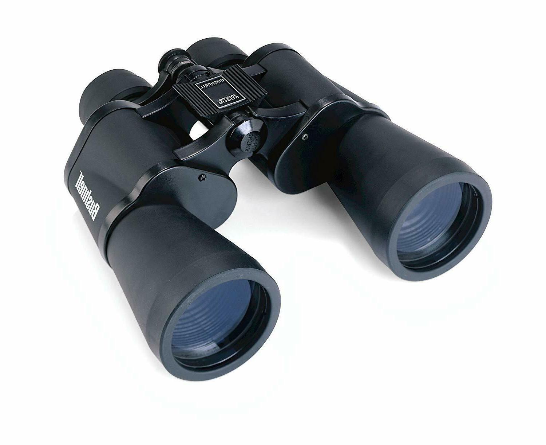 sale new falcon 10x50 wide angle binoculars